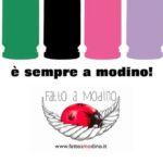 Fatto_a_modino